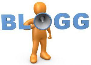 blogg om flyttfirmor