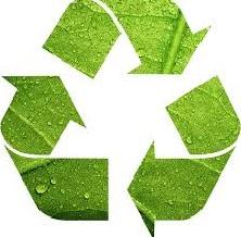 Sävenäs återvinningscentral