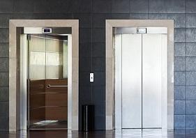 Flytta med hiss vad gäller?